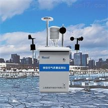 M-2062生态环境局用大气监测微型站