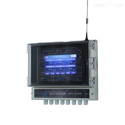 MPG-6099博取工业在线多参数溶氧监测仪