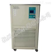 超低溫恒溫攪拌反應浴DHJF-8005
