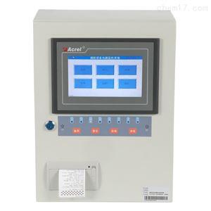 AFPM100/B3消防設備電源監控主機 電壓電流傳感器
