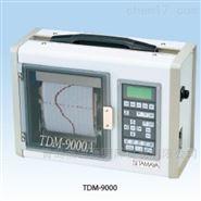 TDM-9000A精密声学深度计日本进口Tamaya