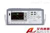 ITECH IT9100系列 功率分析仪/uA级功耗测试