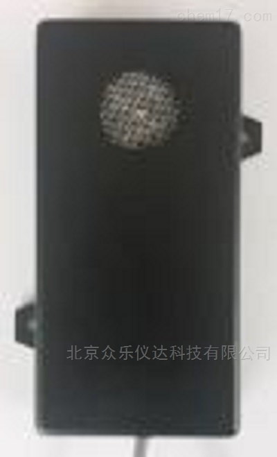 ECO品牌 数字臭氧检测仪 SM-7/SM-EC