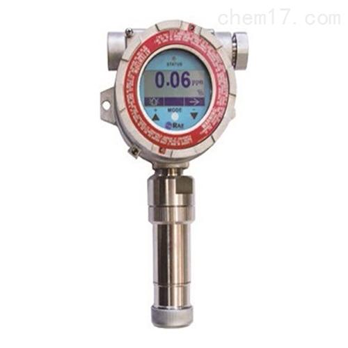 MP815固定式VOC检测仪 0.001-200ppm
