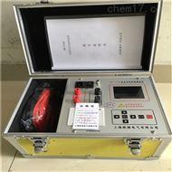 DBRS-II手持式三通道直流电阻测试仪