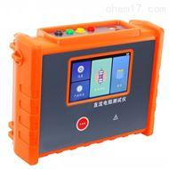 手持式蓄电池内阻测试仪