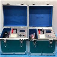 ZRZ10A变压器线圈电阻速测仪
