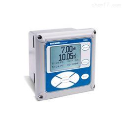 1056-02-25-35-AN罗斯蒙特工业在线测氧仪