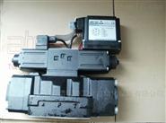 ATOS比例换向阀DPZO-AE-473-D5I福建代理