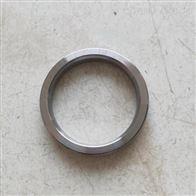 BX148耐高压316不锈钢金属八角垫片现货价