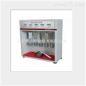 HP-CZY-5S山东胶带持粘性测试仪*