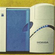 HORIBA激光粒度仪