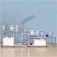 活性污泥生化反应器实验装置 废水处理
