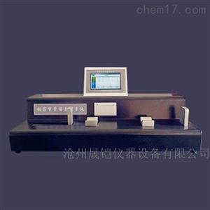钢筋重量偏差测量仪