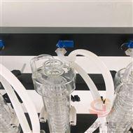 实验室水蒸气蒸馏装置品牌GY-FSZLY-6