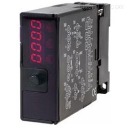 TAR2-ACCF供应TAR2型电阻式温度变送器