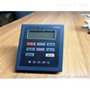 漆膜厚度测量仪