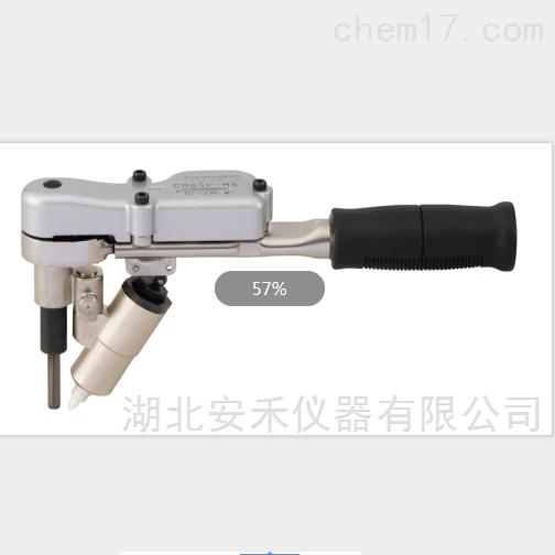 防错型扭力扳手 CMQSP重庆维修中心