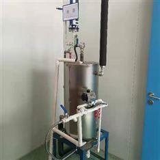 二手6方环氧乙烷灭菌柜