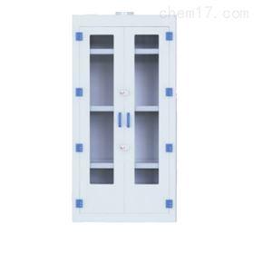 TSF-2 MPPP药品柜