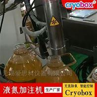 加氮器價格