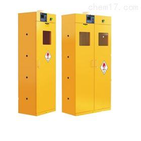 TSF-Q1P/TSF-Q2P/TSF-Q3P气瓶柜报警器