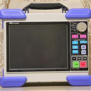 RA2300MKⅡ数字示波记录仪