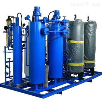 碳脱氧氮气机设备