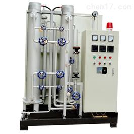 冶金助燃行业制氧机