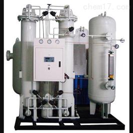 铝制品行业制氮机