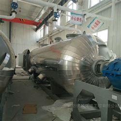 重庆硅酸铝管道铝皮保温施工队