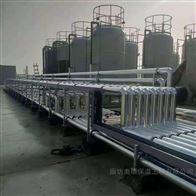 设备罐体保温施工队拆卸安装报价