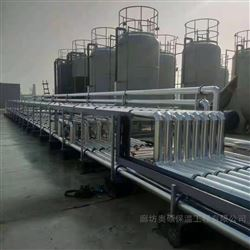 不锈钢设备保温工程施工队哪里的价格便宜