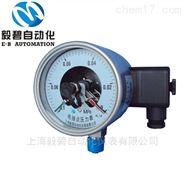 EB-TXC-60B-FZ电接点压力表