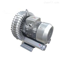 增氧旋涡气泵