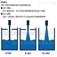 ACS上海白酒/葡萄酒灌装机