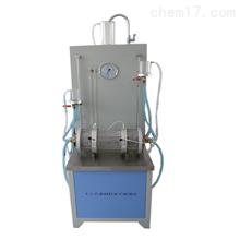 YT070土工合成材料水平渗透仪
