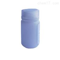 SDS裂解液