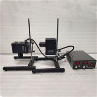 PL-LED100F -- 实验室 LED 光源