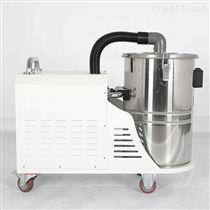 DL-3000移动式粉尘防爆吸尘器