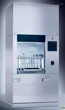 PLW8616美诺全新一代大型实验室清洗消毒机