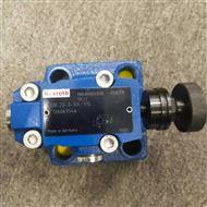 R900593530  DB20-3-5X/315德国力士乐Rexroth电磁阀