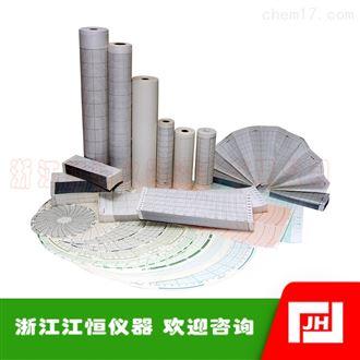 EL05010 CHINO千野 EL05010记录纸