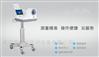 悦琦医用电子血压计系列