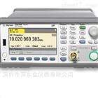 KEYSIGHT是德53210A 頻率計數器