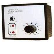 SELCO电动电位器E7800.0710