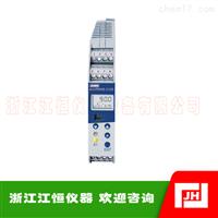 JUMO久茂 202732  ecoTRANS Lf03控制器