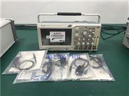 Tektronix泰克MDO3102示波器专注租售