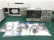 Tektronix泰克MDO3012示波器专注租售