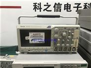Tektronix泰克MDO3014示波器专注租售